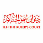 HH-RULERS-COURT
