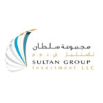 SULTAN-GROUP